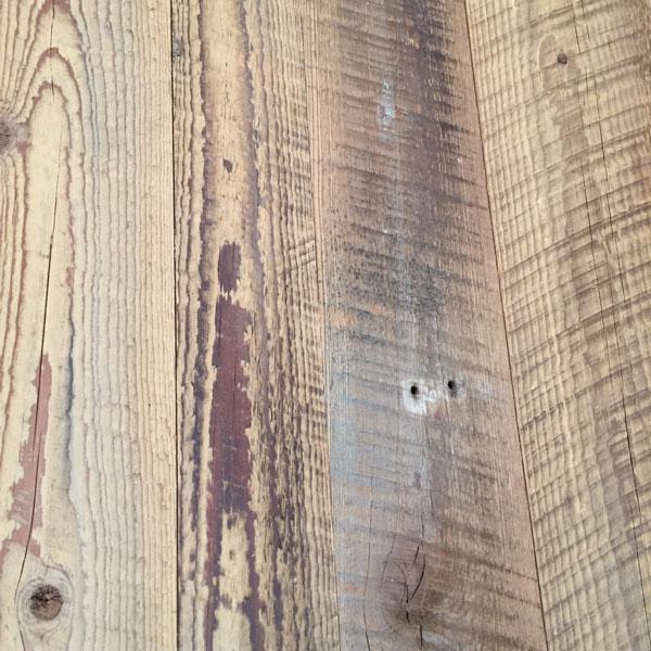 adirondack-brown-paneling